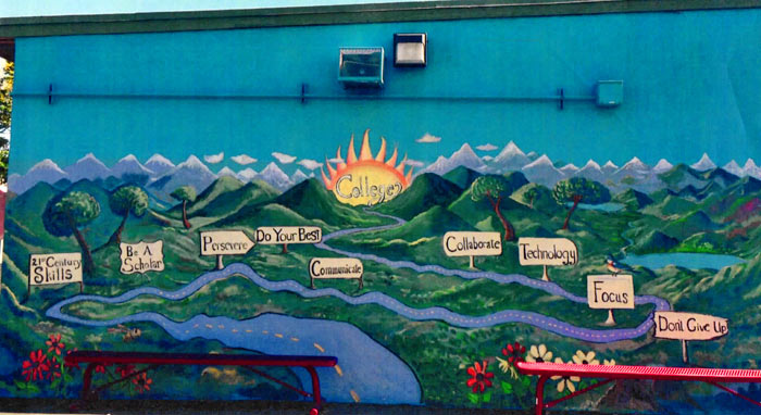 CWCES-Mural_04-20-16