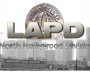 north-hollywood-police