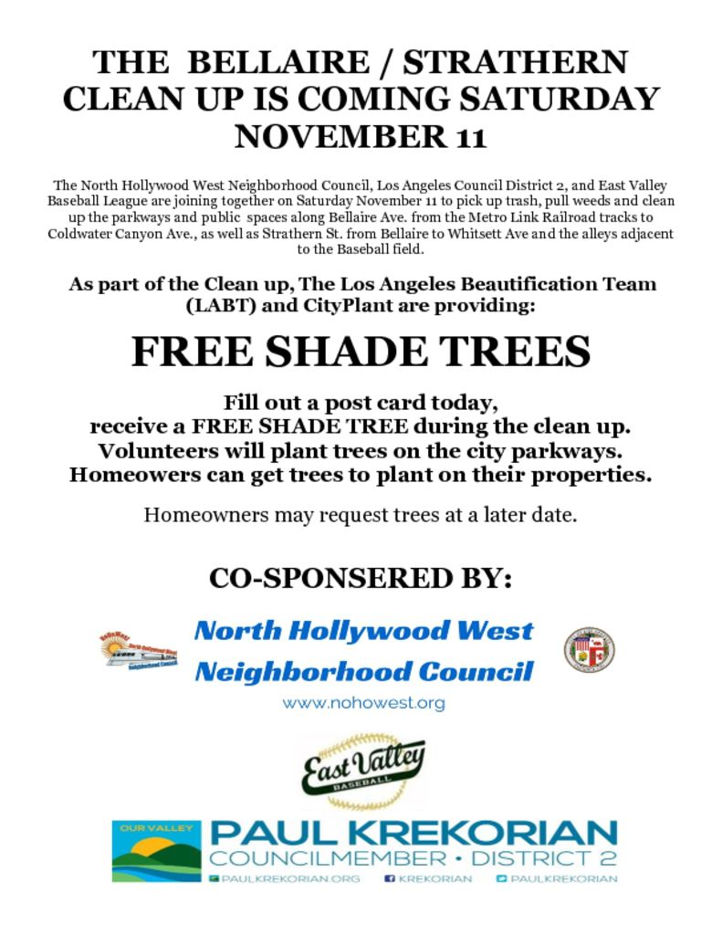 thumbnail of NOHOWEST Clean Up Tree give away flyer 10-10-17